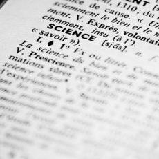 Populärwissenschaftliche & wissenschaftliche (peer-review) Artikel